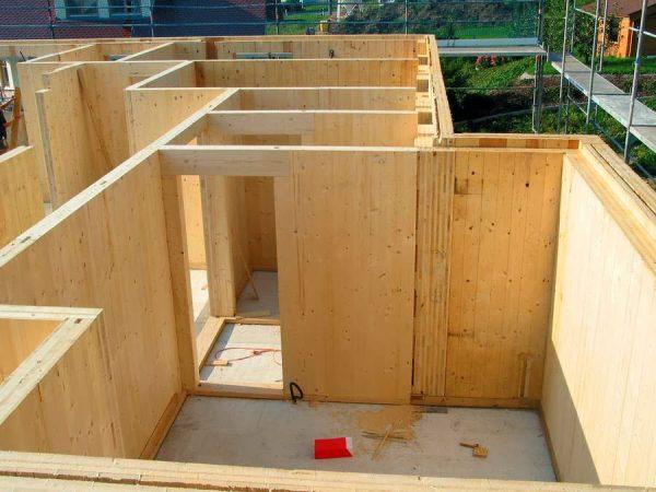 Casa prefabricada 1